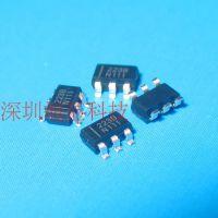通泰原装供应TTP223-BA6 单键触摸IC芯片单通道电容触摸感应控制LED方案