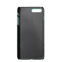 IPHONE6-7 IPHNONEPLUS 手机壳