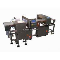 高精度金属探测机产品用途