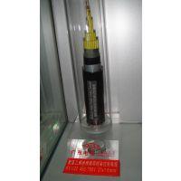 绝缘聚氯乙烯电力电缆供应