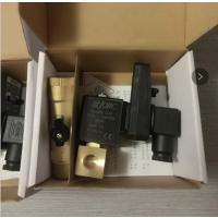 乔克JORC中高压电磁阀排水阀 MIC-HP40排污阀 自动排水器