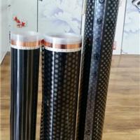 电热膜地暖 远红外养生电热膜地暖 煤改电采暖家用商用