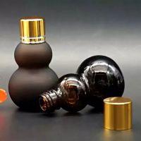 厂家直销玻璃 10ML-100ML精油瓶化妆品瓶