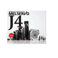 MR-J4-700B光纤接口,三菱伺服器全闭环控制,上海黎雨三菱伺服代理