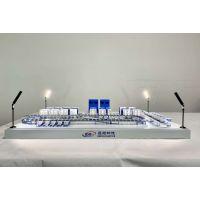 广东东莞科米3d打印,手板厂家,SLA激光快速成型,光敏树脂