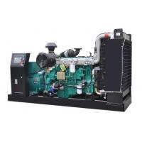 玉柴柴油发电机300KW玉柴发电机广州销售服务中心特价提供