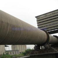 淄博市有环保石灰窑吗,年产20万吨项目视频