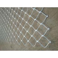 【行业推荐】铝防盗窗、铝网围栏、耐潮湿防盗网、水下防护网