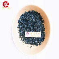 高效石墨化石油焦增碳剂1-5mm,低硫低氮,质量稳定,欢迎订购。