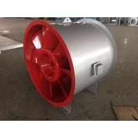 上虞风机/隧道式轴流风机/SDF-8轴流风机