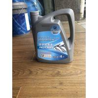博莱特转子润滑油 ,适用于喷油式螺杆空气压缩机