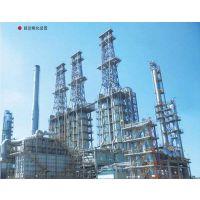淄博工厂钢结构施工|工厂钢结构施工工程