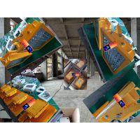 南昌市||QINGHAO|HRF97-11|?防爆LED泛光灯|100W|150瓦|300w|200