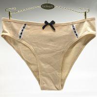 现货库存三角裤批发速卖通亚马逊货源品牌内裤女士