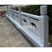三明混凝土仿石栏杆制作 龙岩仿大理石护栏多少钱一米