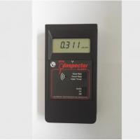 供应美国多功能射线检测仪IMI inspector alert 手持式辐射放射性检测仪价格