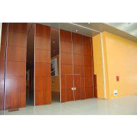 厂家专业定制:办公玻璃隔断、酒店活动隔断、移门、铝型材、便捷高效服务。