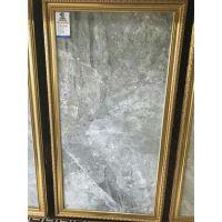 山东抛光砖 聚晶微粉瓷砖 普拉提 自然石 800*800 600*600