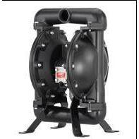 正品现货 英格索兰气动隔膜泵 柱塞泵 质量可靠