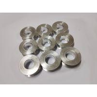 厦门异形零件-福州晶园铜制品-异形零件车床