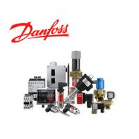 丹佛斯/danfoss压力调节阀,铜钎焊连接,KVL,069G4004