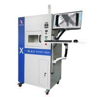 睿奥RAYON1800型X光机检测工业五金手机配件电子芯片