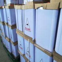氯丁酚醛胶粘剂 环保型盾构胶水 北京地铁广泛使用