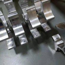 专业供应上海地区塑胶模型 五金手板加工定制服务