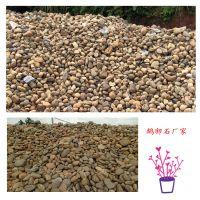 鹅卵石,大型鹅卵石厂家,东莞河卵石多少钱一吨