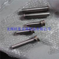 厂家直销 磨弧金刚石 CBN 非标 异型电镀砂轮 圆柱金刚石磨头