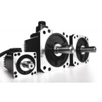 EMS系列高精度 ABB伺服电机