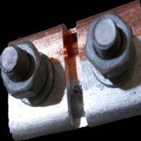 供甘肃天水电力金具和陇西铜铝并沟供应商