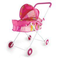 婴儿手推车 过家家玩具推车 益智过家家玩具 儿童娃娃小推车