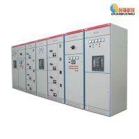 创福新锐配电柜厂家诚信供应 配电输电设备GCS低压抽出式开关柜低压成套固定式