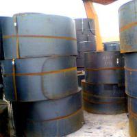供应Q195-Q235带钢 热轧窄带  热轧开平带钢