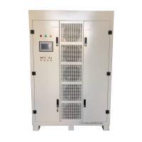 电容充电电源、电容充电专用电源、机场充电专用电源、大功率充电电源