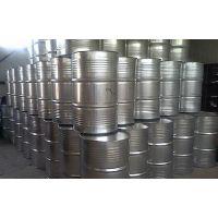 苯甲醇99.9% 工业级(鲁西)涂料溶剂;照相显影剂 制造圆珠笔油 华南直销