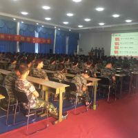 北京军训拓展基地北京企业内训场地