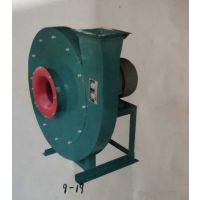 高压风量风机及环保除尘设备锅炉辅机