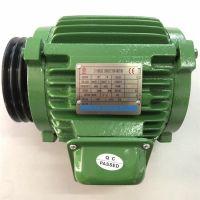 东莞精密磨床机械专用马达 1.5kw磨床专用三相异步电动机