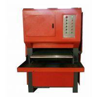 抛光机我们最专业,自动抛光机,拉丝机。自动拉丝机、砂带机、自动砂带机