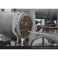 上虞换热器,化工设备清洗,上虞清洗冷凝器蒸发器