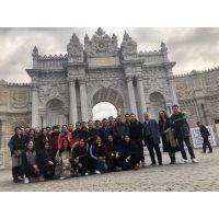 2019年土耳其国际塑料展览会