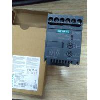6ES7 332-5HD01-0AB0西门子模块