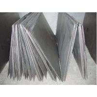TC4薄钛板0.8mm钛合金板1.0mm 1.5 2.0 3.0 4.0 5.0 6.0mm纯钛合金