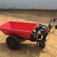 奔力STC-ABC 福泉哪里制造三轮车 建筑工地装载建材小推车
