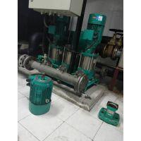 供应北京门头沟区自吸泵专业保养