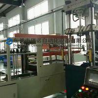 上海冲压机械手厂家 油压机上下料机械手机器人