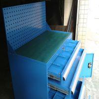 洛阳乾昊厂家直销移动工具柜 双开门重型储物柜