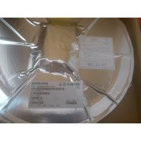 SGM8905YPMS10G/TR SGMICRO MSOP10